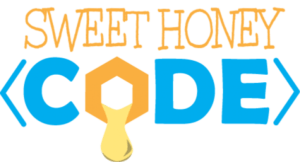 Sweet Honeycode