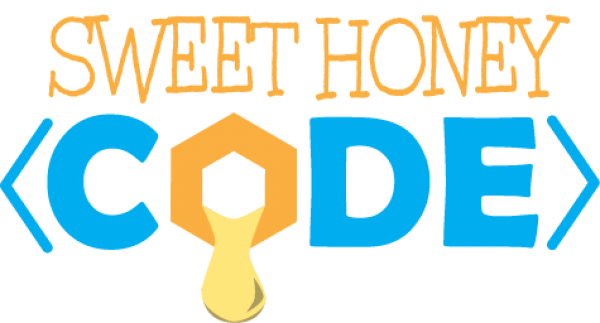 Sweet Honeycode Homepage